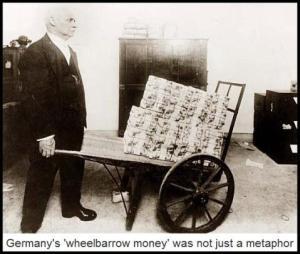 wheelbarrow-money-small