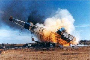 wellexplosionr4